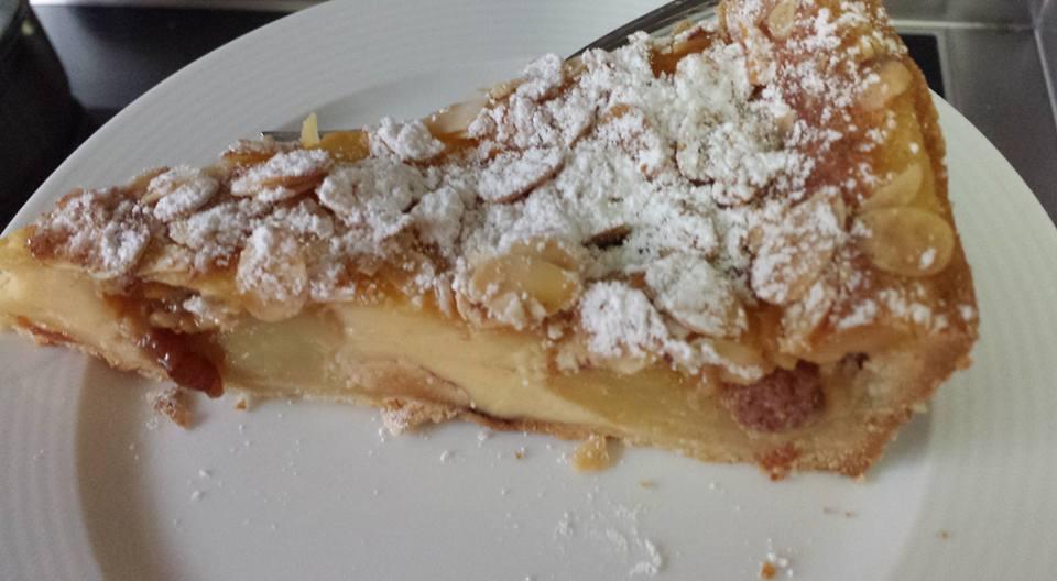 Bratapfelkuchen 1.jpg