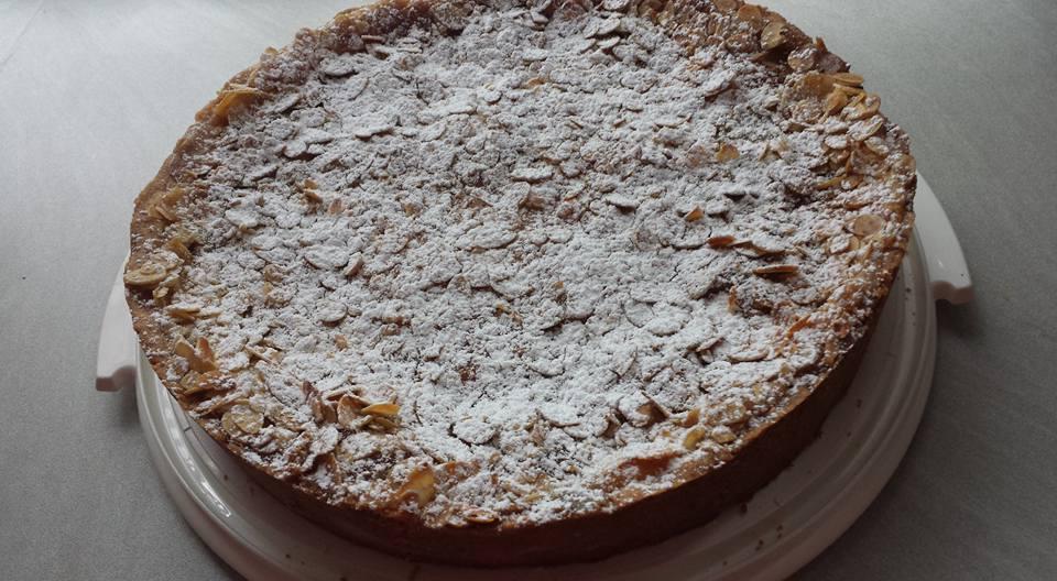 Bratapfelkuchen 2.jpg