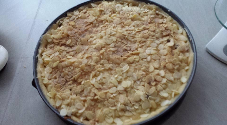 Bratapfelkuchen 4.jpg