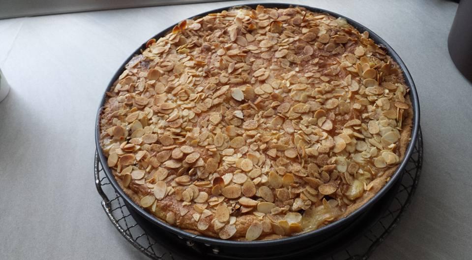 Bratapfelkuchen3.jpg