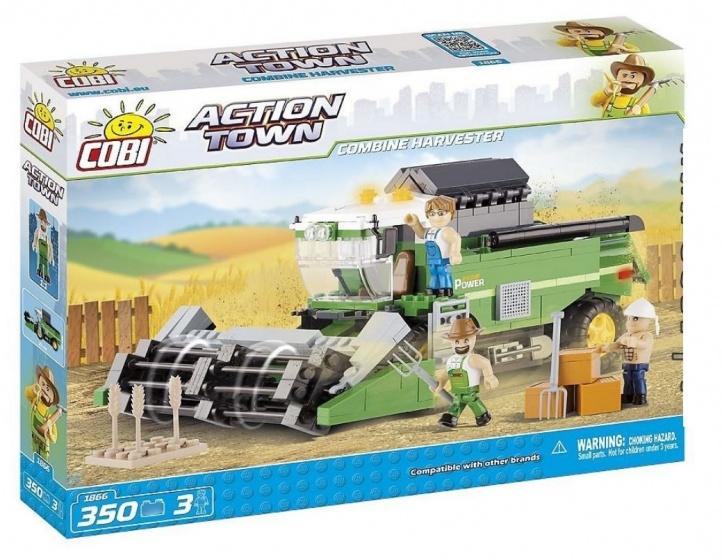 cobi_action_town_bouwset_combine_harvester_356-delig_1866_298839_20190611082802.jpg