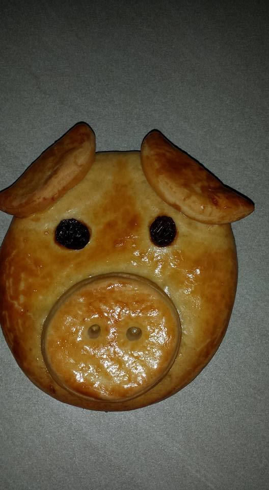 gluecksschweinchen-jpg.182887