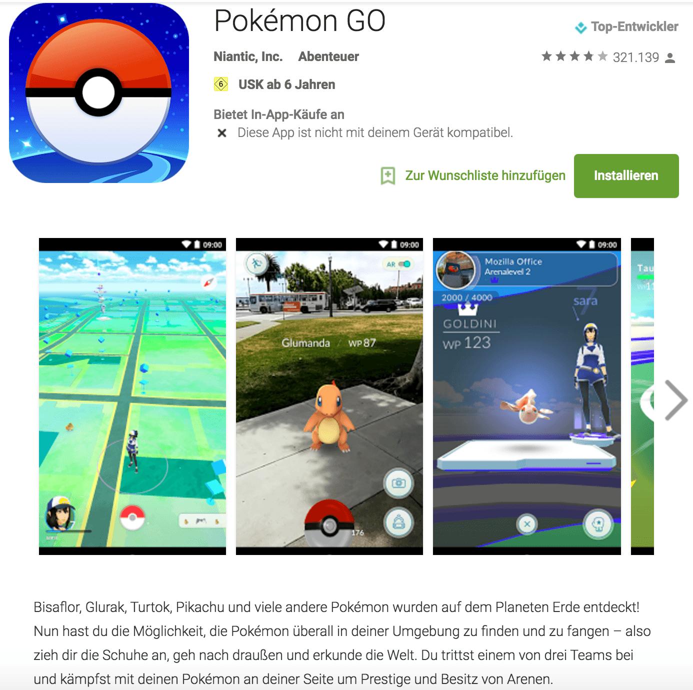 Screenshot 2016-07-13 10.11.08.png