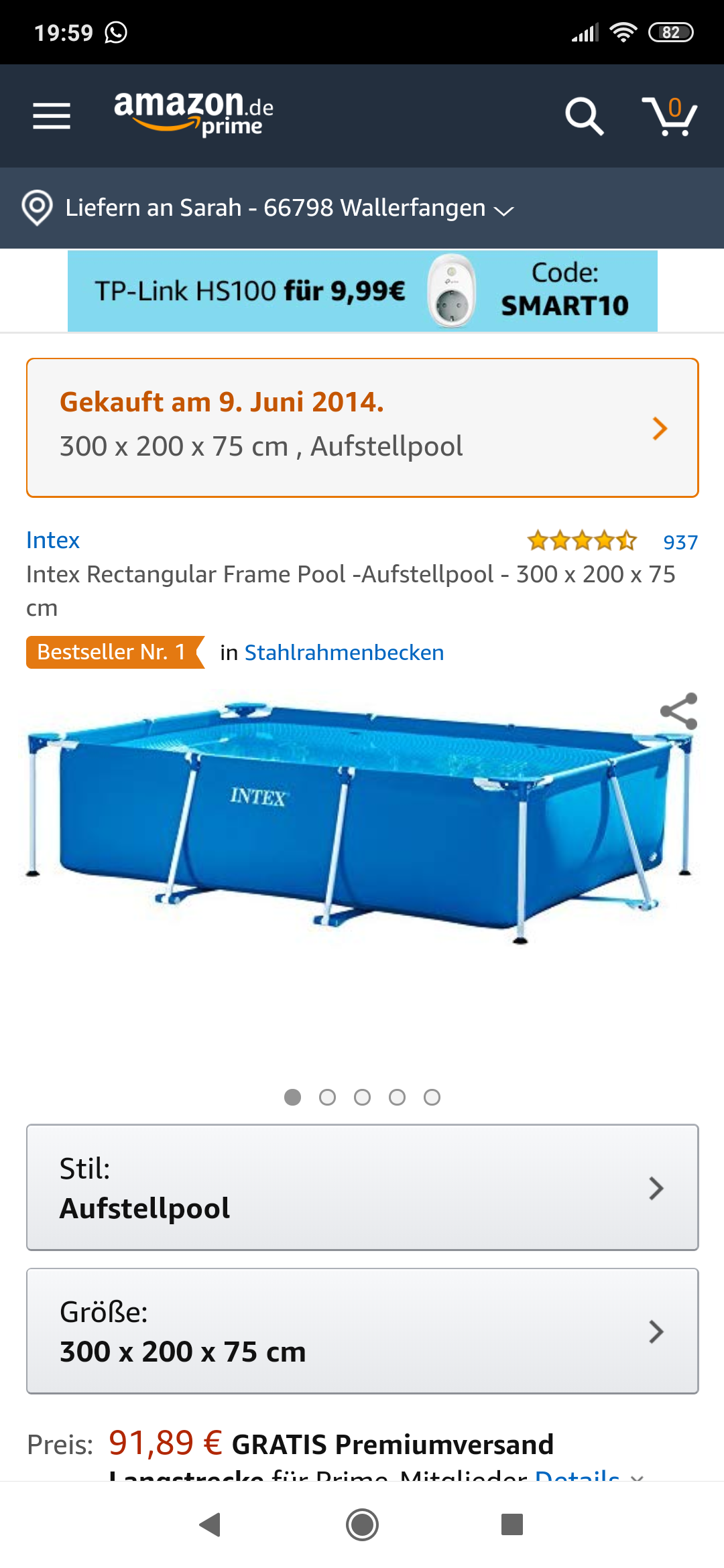 screenshot_2019-07-03-19-59-03-903_com-amazon-mshop-android-shopping-png.185502