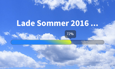 Sommer-2016.png