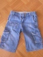 HoseJeans.JPG