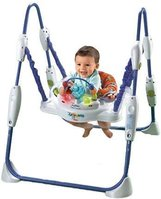 fisher-price-jumperoo-deluxe.jpg