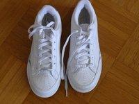 Schuhe1.jpg