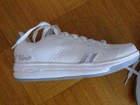 Schuhe2.jpg