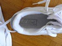 Schuhe4.jpg