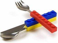 lego-cutlery.jpg