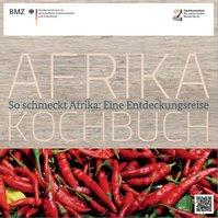 afrika-kochbuch.jpg