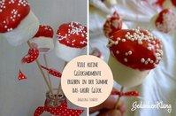 Marshmallow-Pilze.jpg