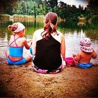 Grüner Stuhlgang Stillbaby Schnullerfamilie Das Elternforum Mit